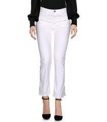 scee by twin-set casual pants