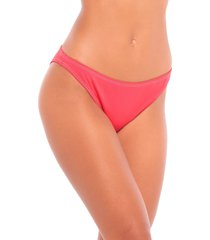 moschino bikini bottoms