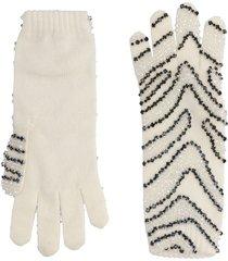 28.5 gloves