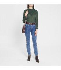 camicetta vintage - collezione donna -