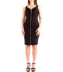 1gg731 6058a dress