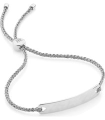 women's monica vinader havana mini friendship bracelet