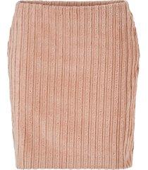 kjol heston fashion cord