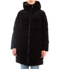 jacket 20wbldk03091-005775
