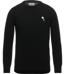 the editor sweaters