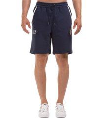 bermuda shorts pantaloncini uomo italia team