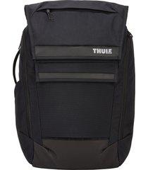 men's thule paramount 27-liter backpack - black