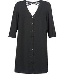 korte jurk vero moda vmricky