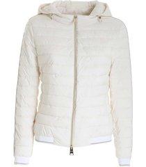 herno - down jacket