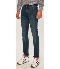 tommy hilfiger - jeansy denton