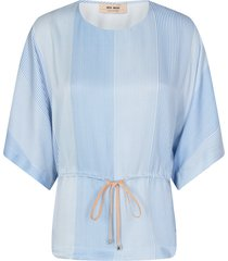 blouse 138090 477
