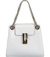 annie mini shoulder bag