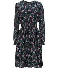 essentiel antwerp knee-length dresses