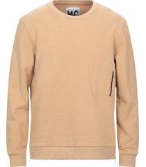 master coat sweatshirts