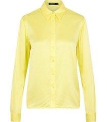 shirt mallory-washed