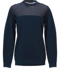 iuter pr1mo sweatshirts