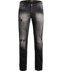 plus-size slim fit jeans tim original am 917