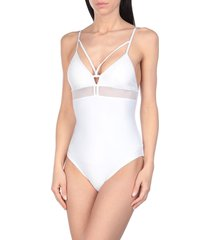 koral activewear one-piece swimsuits