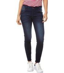 s4531 jeans d elle