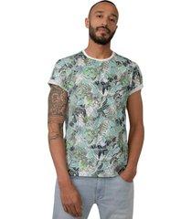t-shirt m-1010-tsr639