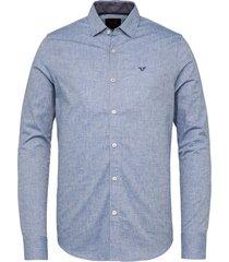 casual shirt psi203206 5056