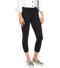women's lysse flattering crop leggings