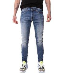 skinny jeans antony morato mmdt00234 fa750251