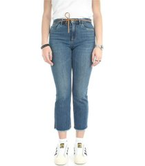 bootcut jeans only 15195833