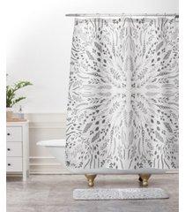 deny designs iveta abolina beach day bath mat bedding