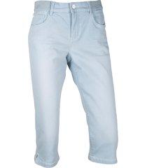 angels jeans capri 399433700