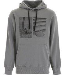 1017 alyx 9sm printed hoodie