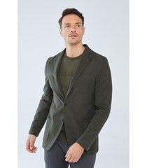 blazer boris becker look wool jacket