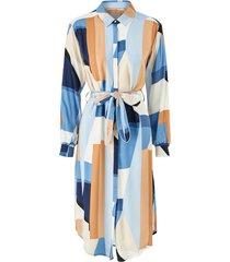skjortklänning curigmor dress