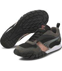 calzado - mujer - puma ref : 37304101