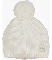 gorro natural cheeky cozy