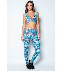 legging fitness floripa-est.rio/chocolate