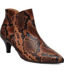 ankle boots shoes boots ankle boots ankle boots with heel brun gabor