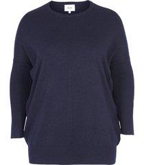 tunika ocarrie ls knit