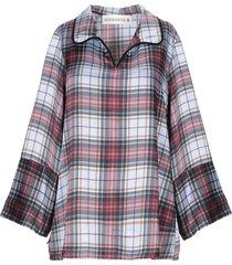 shirtaporter blouses