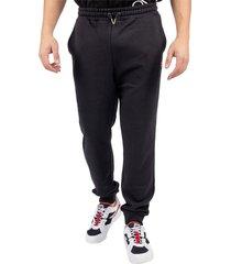 pantalone kuddusi felpa c1fila687218002