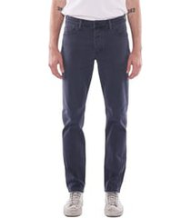 men's neuw lou slim fit jeans, size 38 x 32 - grey