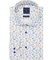 dress hemd pprh1a1097