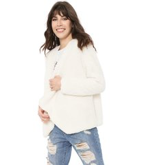 casaco coca-cola jeans pelos off-white