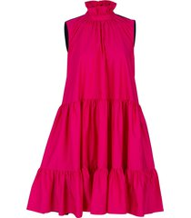 athis dress