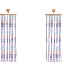 jacquemus earrings