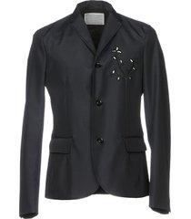 kolor suit jackets