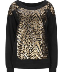 antonio marras sweatshirts