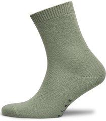 cosy wool so lingerie socks regular socks grön falke women