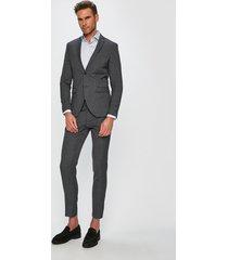 premium by jack&jones - spodnie