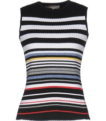 preen line sweaters